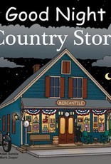 GOOD NIGHT COUNTRY STORE