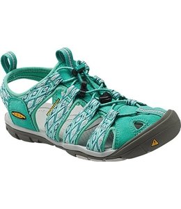 Keen Women's Clearwater CNX
