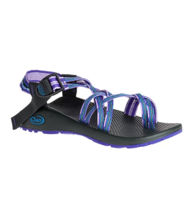 Chaco W's ZX2 Classic