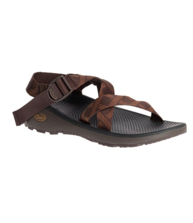 Chaco M's Z Cloud