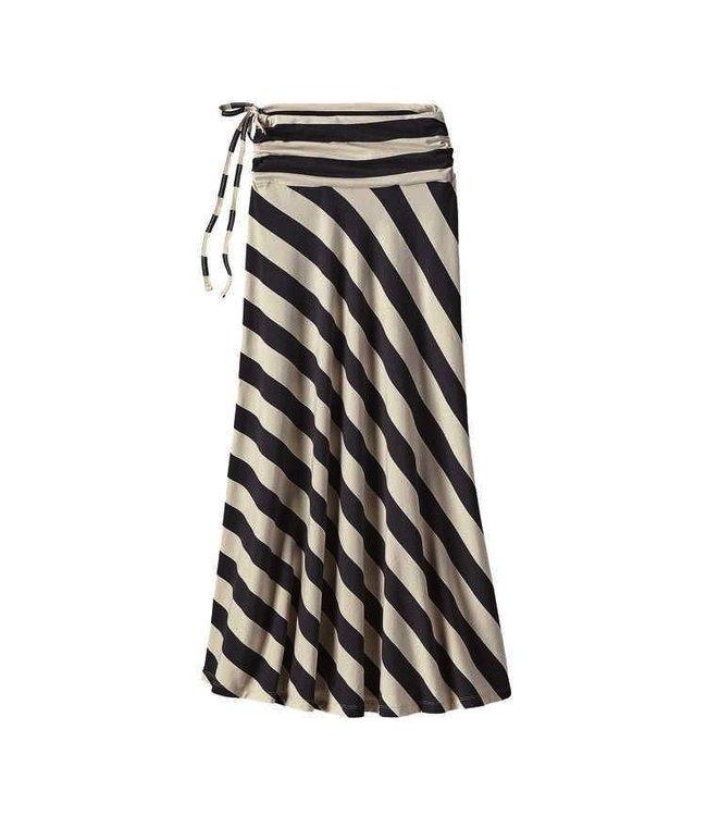Patagonia W's Kamala Maxi Skirt