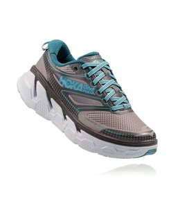 Hoka One One W's Conquest 3