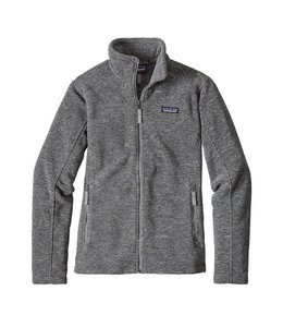 Patagonia W's Classic Synchilla Fleece Jacket