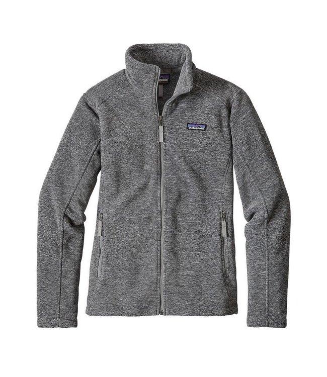 Patagonia W's Classic Synchilla Fleece Jacket