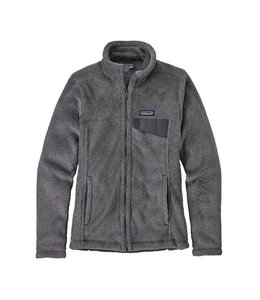 Patagonia W's Full-Zip Re-Tool Fleece Jacket