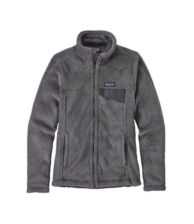 Patagonia W's Full-Zip Re-Tool Fleece Jacket