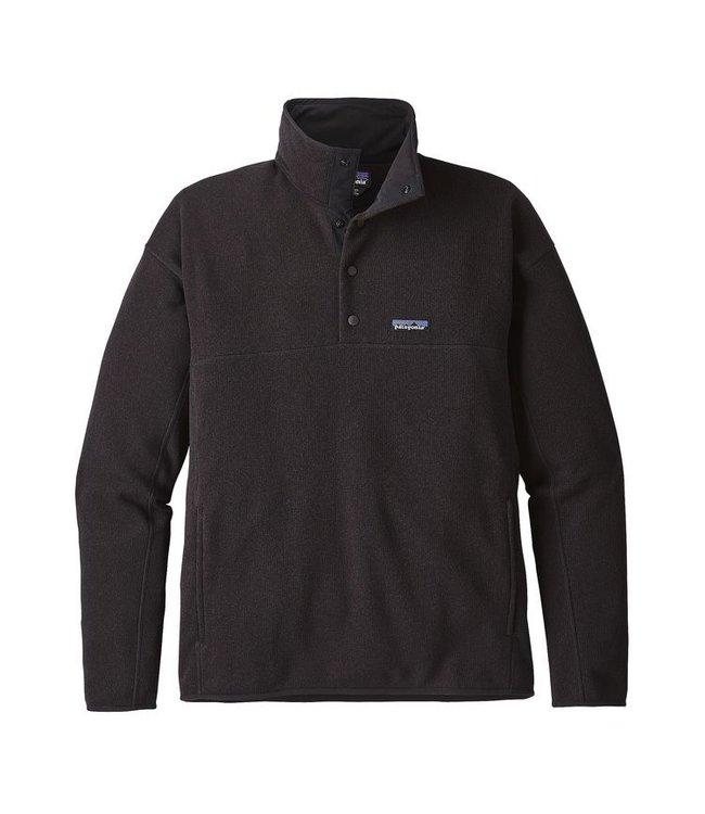 Patagonia M's LW Better Sweater Marsupial P/O