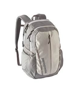 Patagonia Refugio Backpack 26L