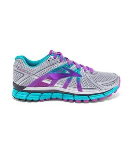 Brooks W's Adrenaline GTS 17