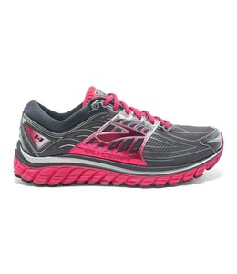 Brooks W's Glycerin 14