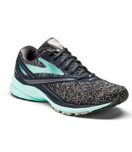 Brooks W's Launch 4