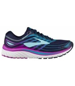 Brooks W's Glycerin 15