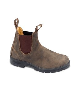 Blundstone Style 585US Pull-On