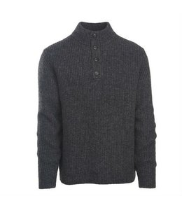Woolrich M's The Woolrich Sweater