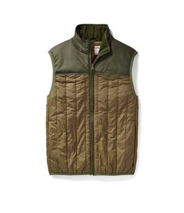 Filson M's Ultra-Light Vest