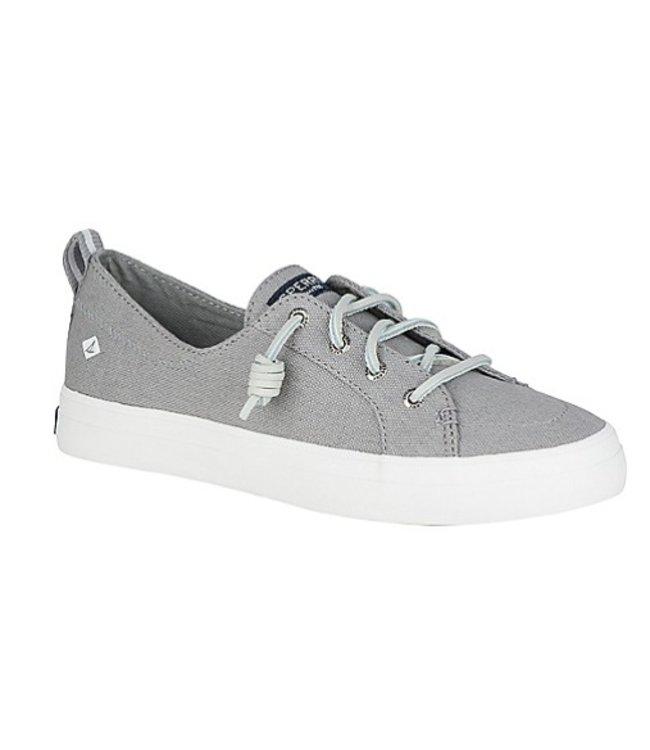 Sperry W's Crest Vibe Sneaker