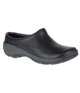 Merrell W's Encore Q2 Slide Leather