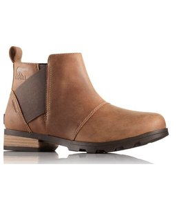 Sorel W's Emelie Chelsea WTPF Boot