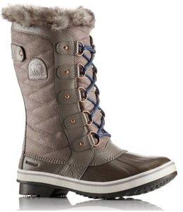 Sorel W's Tofino II Boot