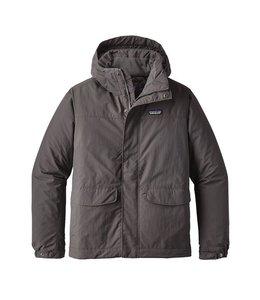 Patagonia M's Isthmus Jacket