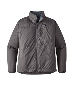 Patagonia M's Lightweight Crankset Jacket