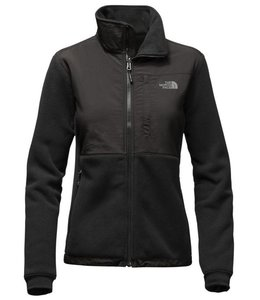 The North Face W's Denali 2 Jacket