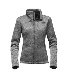 The North Face W's Apex Chromium Thermal Jacket