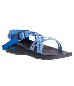 Chaco W's ZX1 Classic