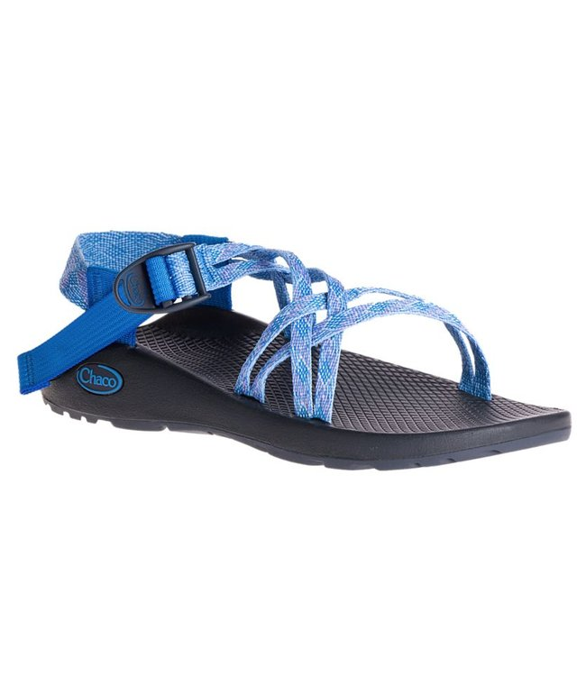 Chaco Chaco Women's ZX1 Classic