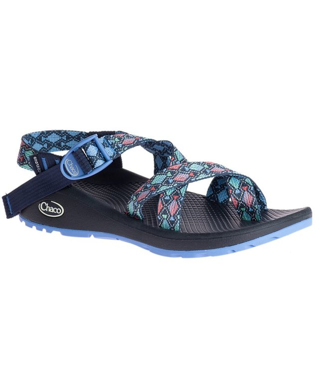Chaco Chaco Women's Z/Cloud 2