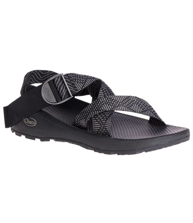 Chaco Chaco Men's Mega Z/Cloud