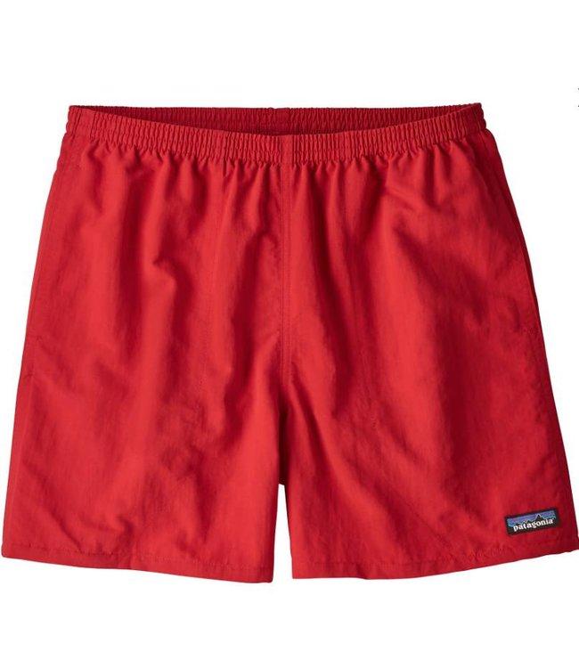 """Patagonia Patagonia Men's Baggies Shorts, 5"""""""