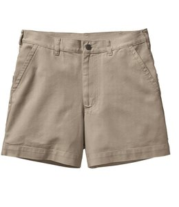 Patagonia M's Stand Up Shorts, 5""
