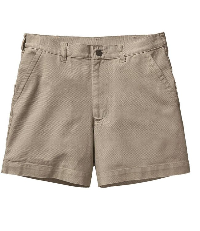 Patagonia Patagonia Men's Stand Up Shorts, 5""