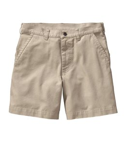 Patagonia M's Stand Up Shorts, 7""