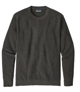 Patagonia M's L/S Yewcrag Crew