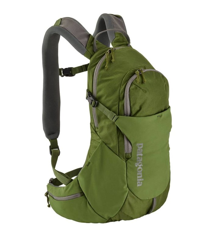 Patagonia Patagonia Nine Trails Pack, 14L