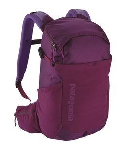 Patagonia W's Nine Trails Pack, 18L