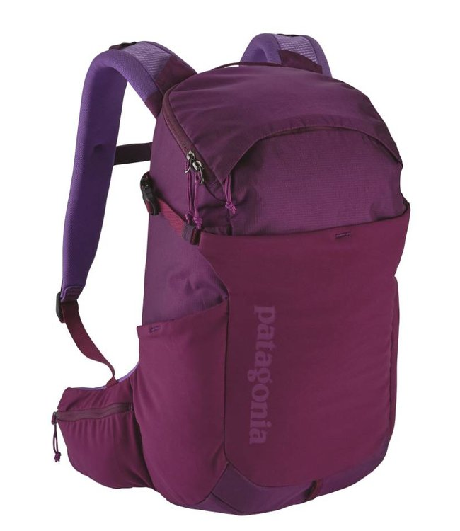 Patagonia Patagonia Women's Nine Trails Pack, 18L