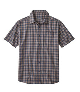 Patagonia M's Fezzman Shirt