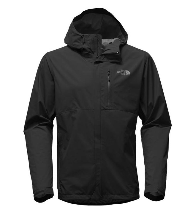 The North Face The North Face M's Dryzzle Jacket