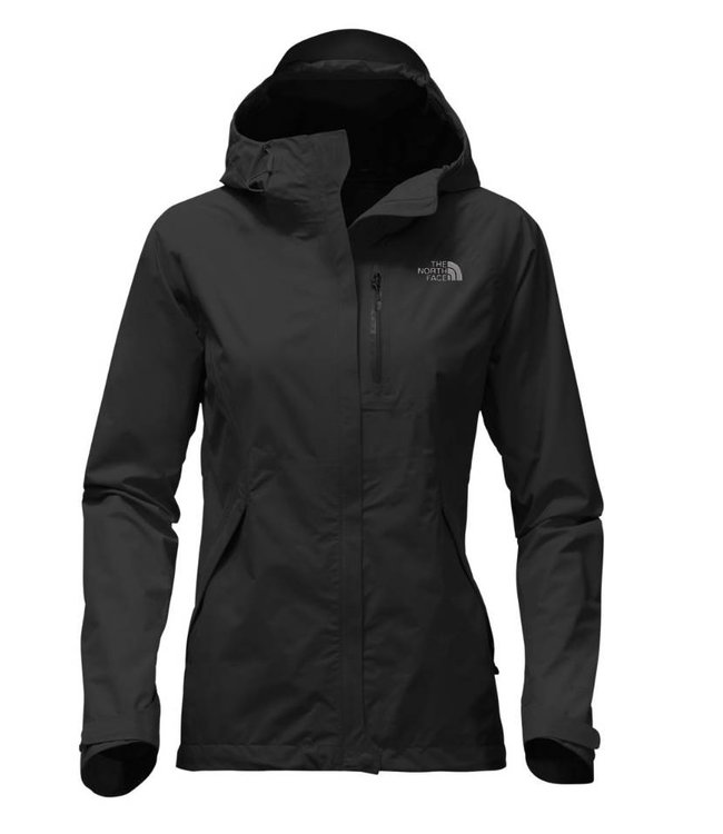 The North Face The North Face W's Dryzzle Jacket