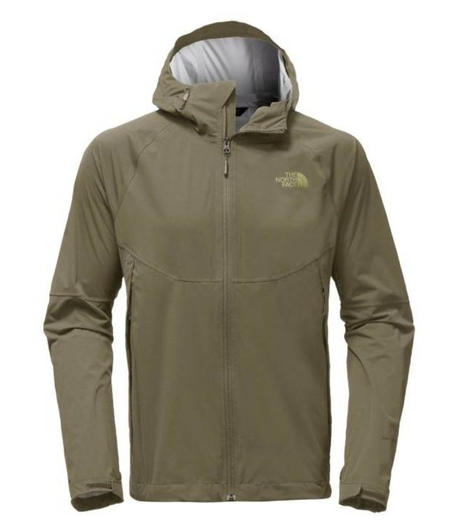 The North Face The North Face M's Allproof Strech Jacket