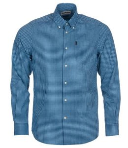Barbour M's Leonard Shirt