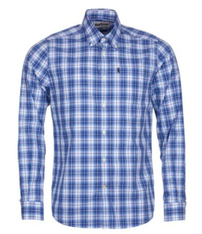 Barbour Barbour Men's Leo Shirt