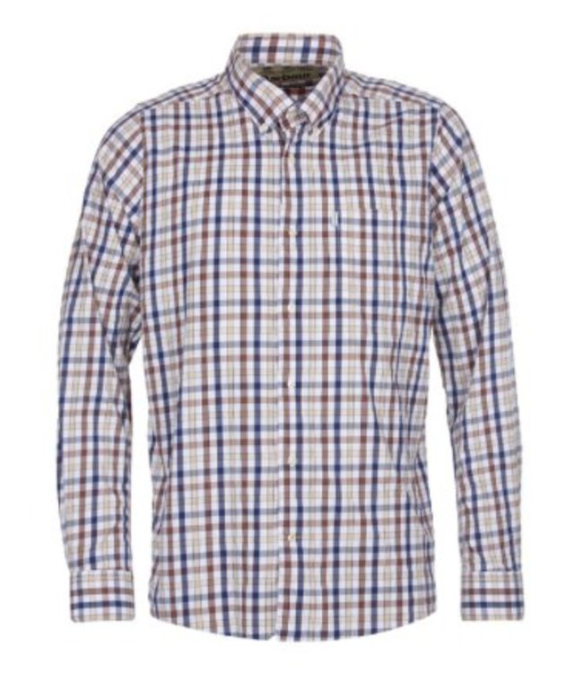 Barbour Barbour Men's Fell Performance Shirt