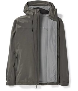 Filson Swiftwater Rain Shell