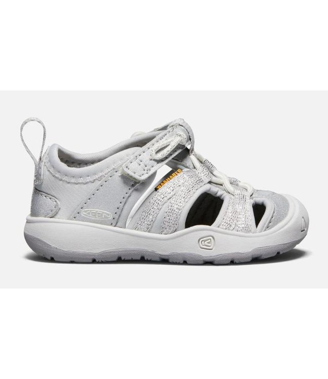 Keen Keen Toddlers' Moxie Sandal