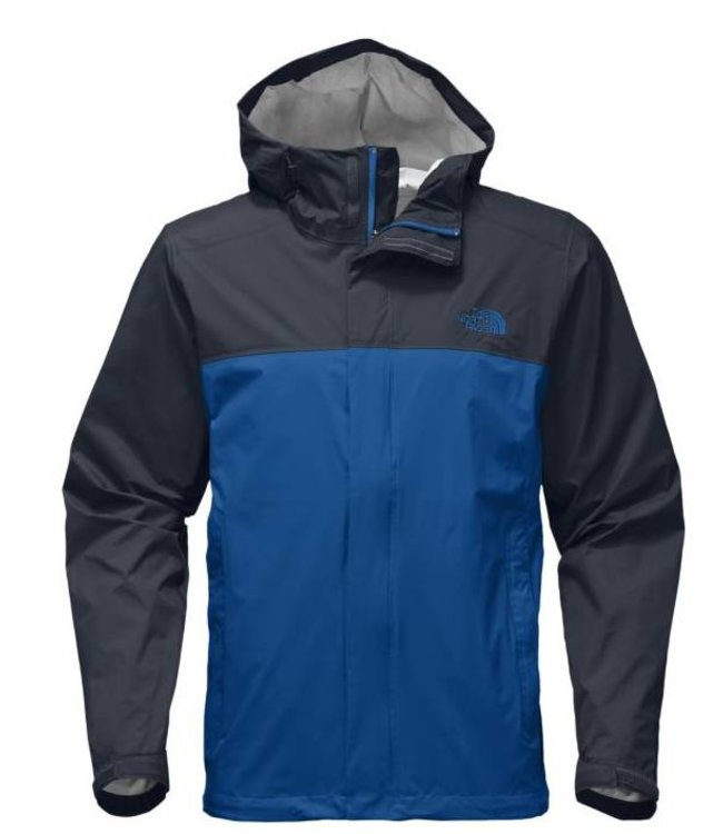 The North Face The North Face M's Venture 2 Jacket