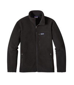 Patagonia M's Classic Synch Fleece Jacket